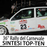 sintesi-top-ten-rally-del-carnevale