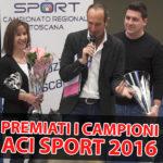 premiazioni-aci-sport-toscana-umbria