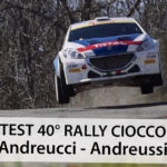 test-andreucci-rally-ciocco-2017
