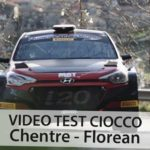 video-test-chentre-florean-hyundai