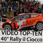 video-top-ten-rally-il-ciocco
