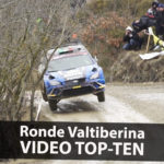 video-top-ten-ronde-valtiberina