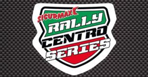 centro-rally-series-logo