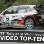 rally-valdinievole-video-topten-2