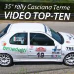 rally-casciana-terme-2017-videotopten