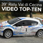 rally-alta-val-di-cecina-video-topten-2