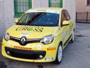twingo-ciolli-sponsor