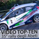 videp-top-ten-rally-abeti