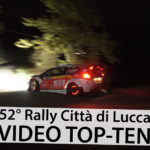 video-top-ten-lucca