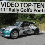 video-top-ten-rally-golfo-poeti-2