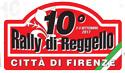 10° Rally di Reggello