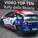 rally-della-riviera-2017-video-top-ten