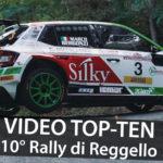 rally-reggello-video-topten2