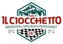 26° Rally il Ciocchetto