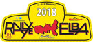 51° Rallye Elba