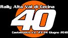 40° Rally Alta Val di Cecina