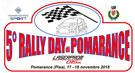 5° Rally Day di Pomarance