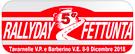 5° rallyday della Fettunta