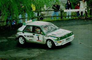 FIORIO-RANCATI_CIOCCHETTO 1993