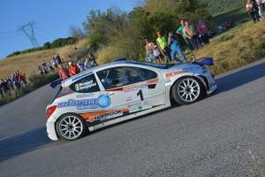 Senigagliesi-Morganti-rally-alta-val-cecina