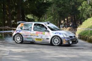 Giannecchini-Checchi-rally-ciocco