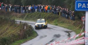 rally-fettunta-2014